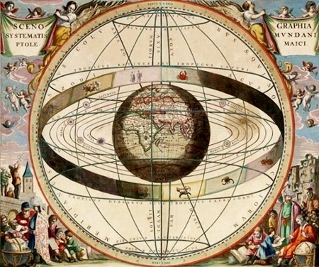 1_Image_AstrologyforArtists (450x376).jpg