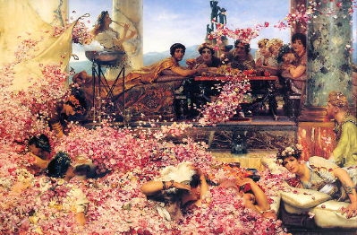 The_Roses_of_Heliogabalus.jpg