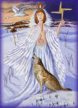 brigid_at_imbolc11.jpg