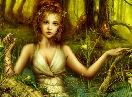 forest-frog-nymph-woman (450x330).jpg