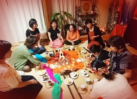 mabon16teaparty.jpg