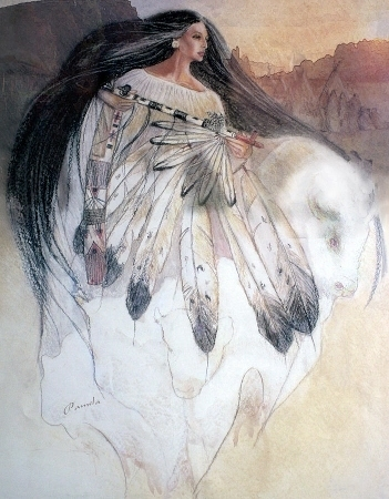 whitebuffalo-calf-woman7 (351x450).jpg